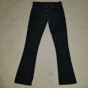 Levi's Legging Bootcut Skinny jeans, sz 10